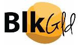 BLK GLD Culture